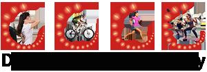 DEMOR HotSpot Logo105x300 Redo 1-28-16