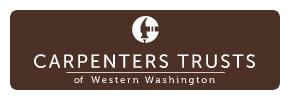 Carpenters Trusts