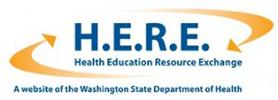 H.E.R.E