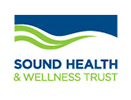 Sound Health & Wellness Trust