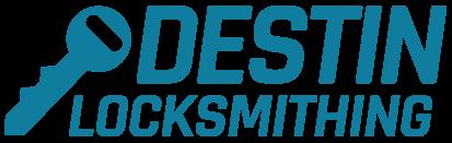logo-placeholder-new
