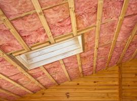 insulation_cta
