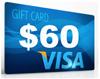 60dollarVisaGC-Graphic