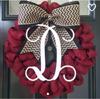 Decorative Wreath1