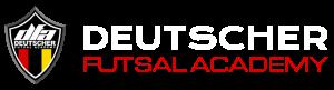 DFA_logo_site1