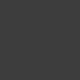 Icon-1-gray