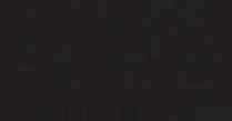 logo-main-rev3