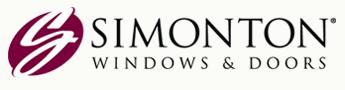 windows-simonton