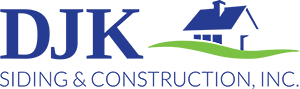 logo-web