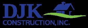 DJK-Siding-Logo-Construction