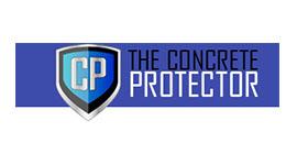 concrete-protector