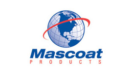 mascoat