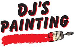 DJ's Logo 06 - 22