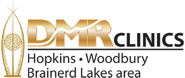 DMR-Clinics-Logo-For-Website_RESIZED