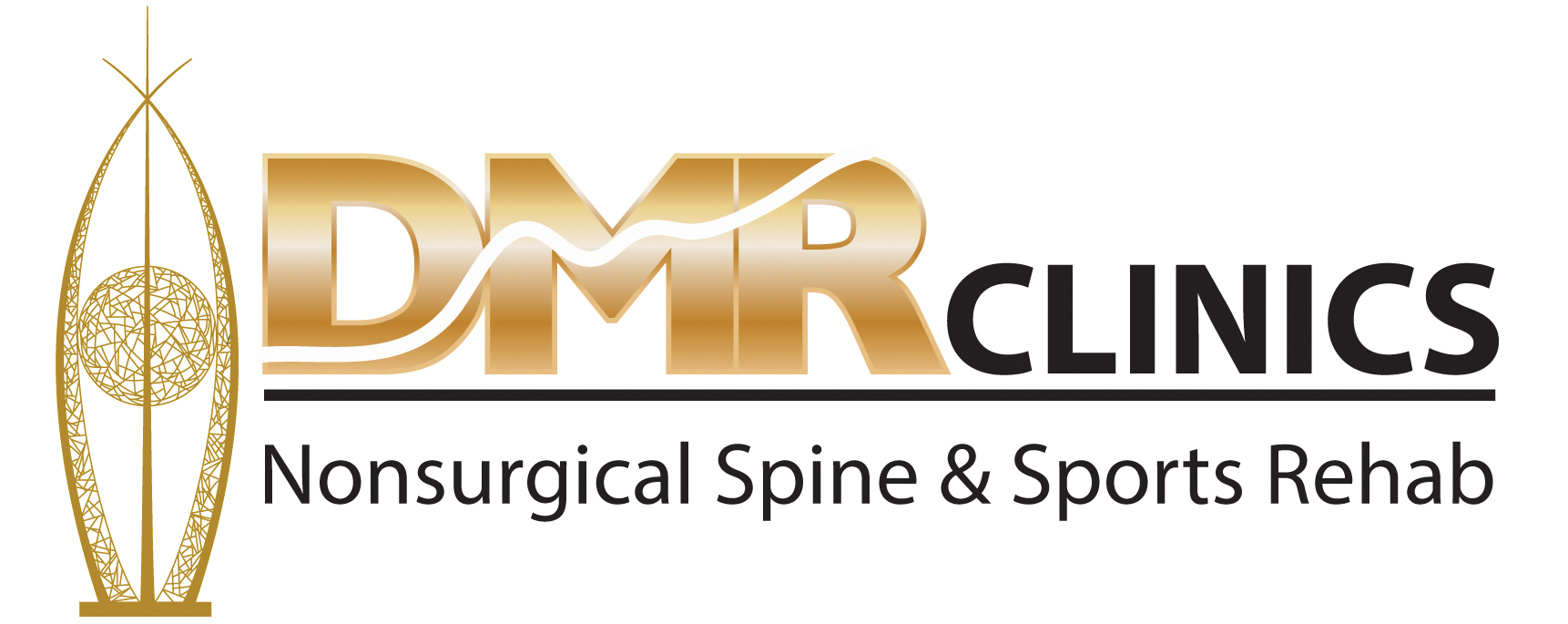 DMR Clinics Logo For Website (1)