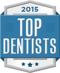 Top Dentists in Thiensville 2016
