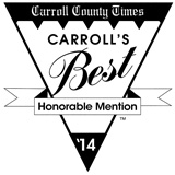 Carroll's-Best-2014