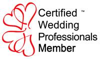 Certified-Wedding-Professionals-Member