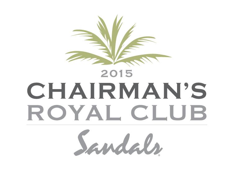 ChairmansLogo_FINAL_Colour2015