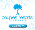 Couples Logo