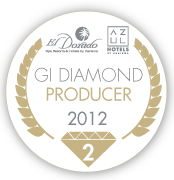 GI-Diamond-Producer-2012