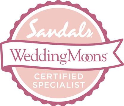 Sandals-WeddingMoon-Specialist-Logo_FINAL-sm