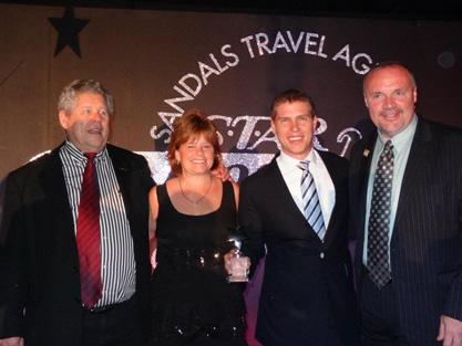 Star-awards-2012-sm