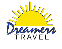 Transparent-dreamers-travel-6