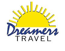 Transparent-dreamers-travel-6