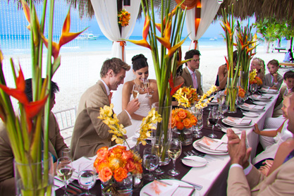Wedding_Reception-sm