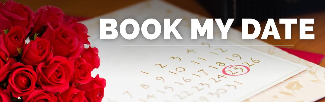 Book My Date