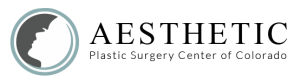 aesthetic_logo1-01
