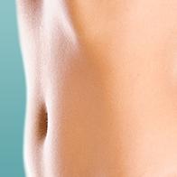 liposuctiongalpic2