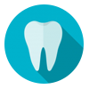 dentist_icon4
