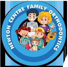 logo_ortho2