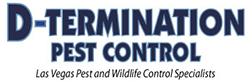 main-site-logo1