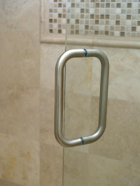 Shower Door Parts Garfield County Shower Door Handles