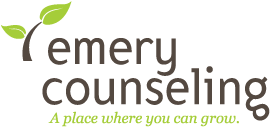 emerycounselLogoWeb2.2