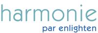 Harmonie_Logo_CMYK8520