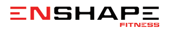 Enshape-Logo.1
