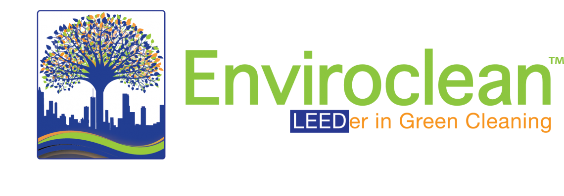 Enviroclean USA Header Logo High Res