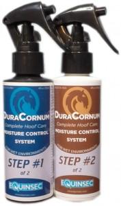 DuraCornum-Spray