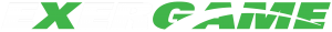 whitefinaltransrevisedexergame logogreen.fw