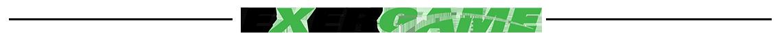 Logo-Page-Break3