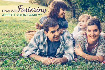 blog-feature-1200x628-fosterfamily