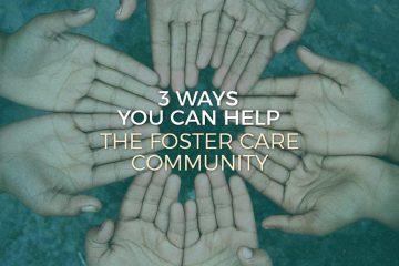 blog-feature-1200x628-community2