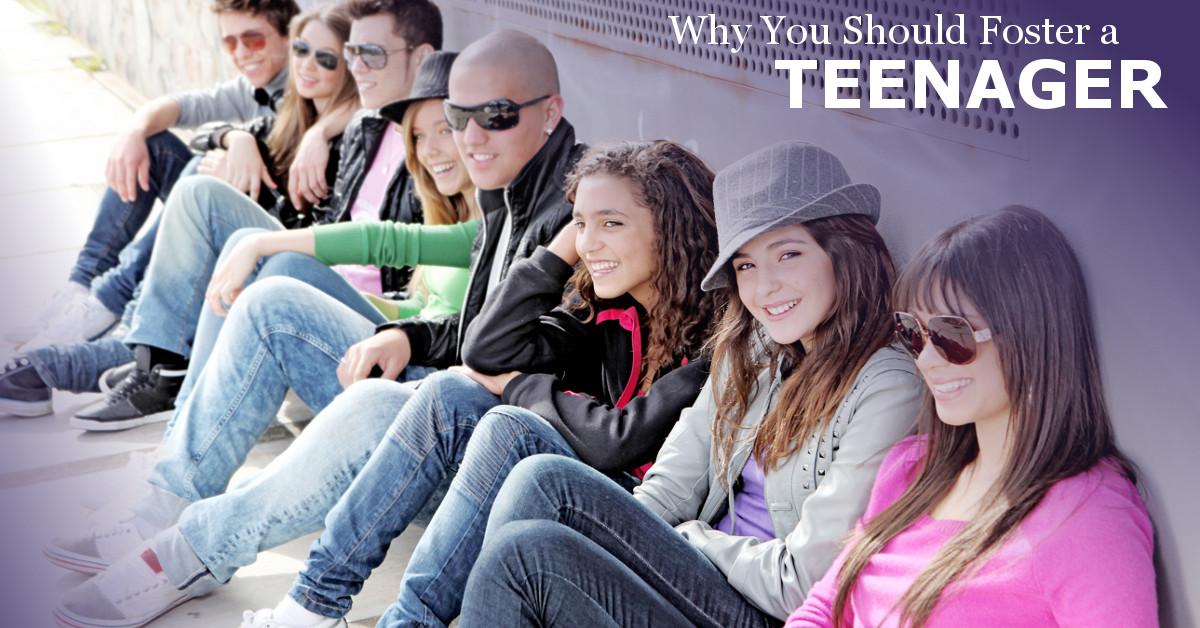 fccy-teens