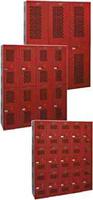 athletic-box-lockers_uid1062010401302