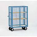 carts_trucks_security_c_uid10720101047061