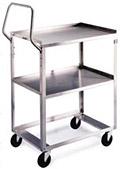 carts_trucks_stainless_uid10720101048351